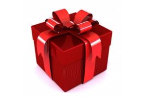 6-ой час в подарок!